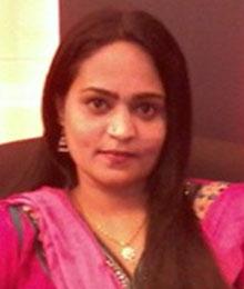 Professor Dr. Amaluddin