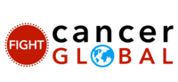 Fight Cancer Global